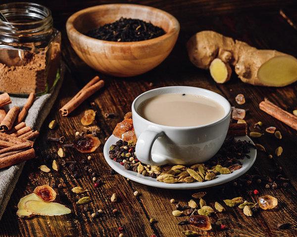 Benefits of Masala Tea in Hindi