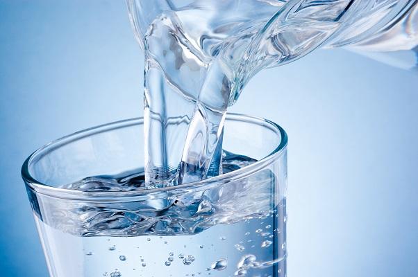 RO Water के नुकसान